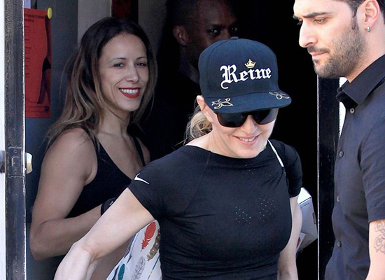top-20140630-madonna-working-out-los-angeles (6).jpg