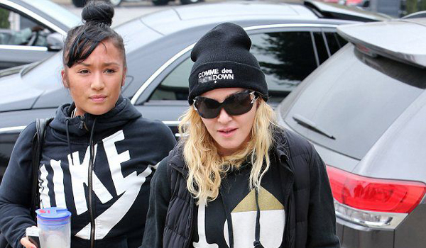 top-madonna-out-and-about-los-angeles-gym.jpg