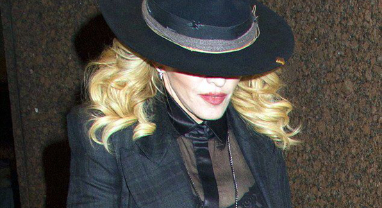 top-madonna-out-and-about-new-york-20150124.jpg