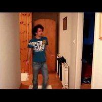 Madrid 2011 IVT - hivatalos (magyar) videó