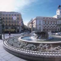 Mennyibe kerül a 2011-es madridi IVT ?