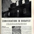 Önkritika 1948-ból