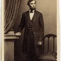 Portyázó III. A 19. század facebookjáról