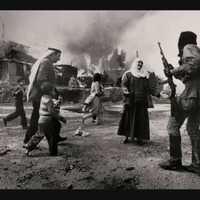 Gémkapocs III. Sajtófotók
