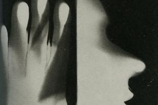 Gémkapocs XI. A fotográfiai látás