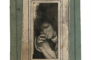 Disputa IV. A vintázskópiáról