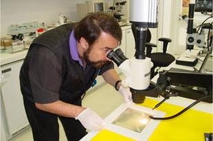 A modern tudomány szerepe a fotótörténeti kutatásban