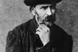 Gémkapocs II. Detektívfotók