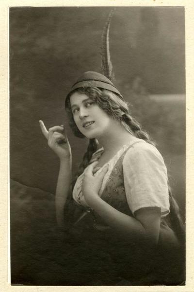 1910jelmez.jpg
