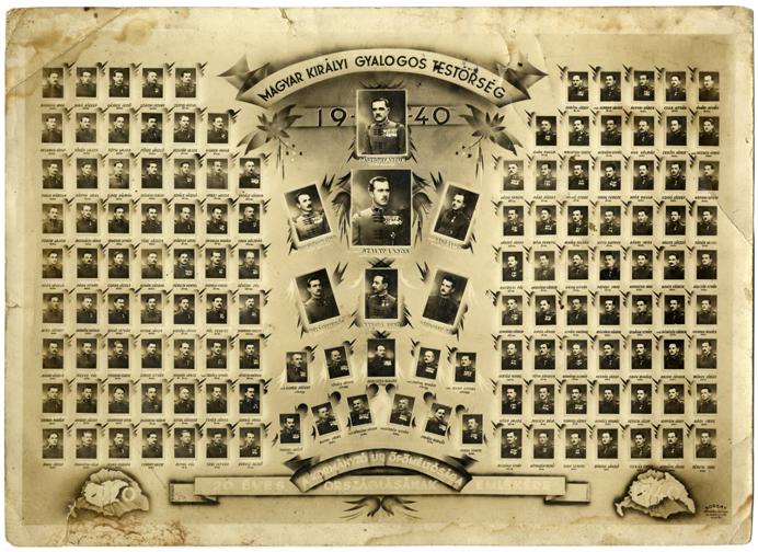 2002-393.jpg