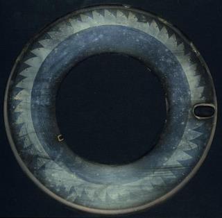 Janssen Passage de Vénus.jpg