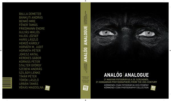 analog_cover3k.jpg