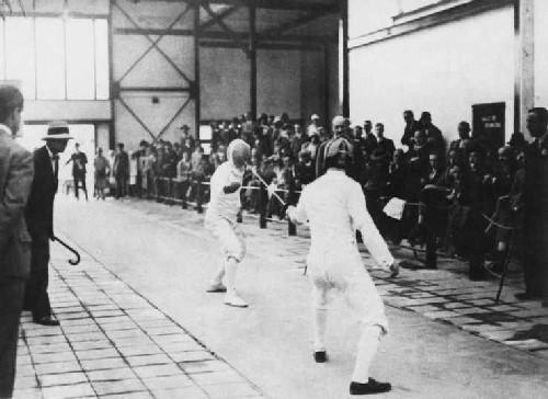 döntő 1928_1.jpg