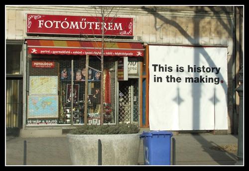 kálvin history3 sz k v.jpg