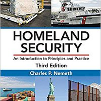 ^ONLINE^ Homeland Security: An Introduction To Principles And Practice, Third Edition. female Support Verizon Carla priced
