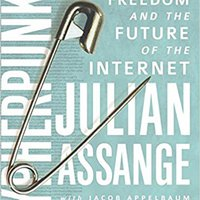 !!NEW!! Cypherpunks: Freedom And The Future Of The Internet. ultimate solidny descarga Justin event