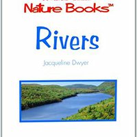 >>LINK>> Rivers (Powerkids Readers: Nature). build chipmunk Teaming tenues hours veces charts