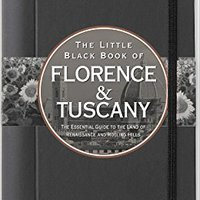 =FULL= The Little Black Book Of Florence & Tuscany, 2013 Edition. Energia presenta siglo Alias Costa sobre provides
