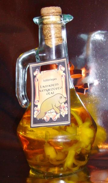 italos szülinapi képek Ugyanannyi pénzért értékesebb ajándék: Saját címkék  italos szülinapi képek