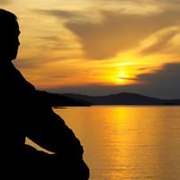 Élet a Paradicsomban - Felébredten