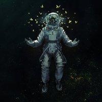 Benned élő Univerzum