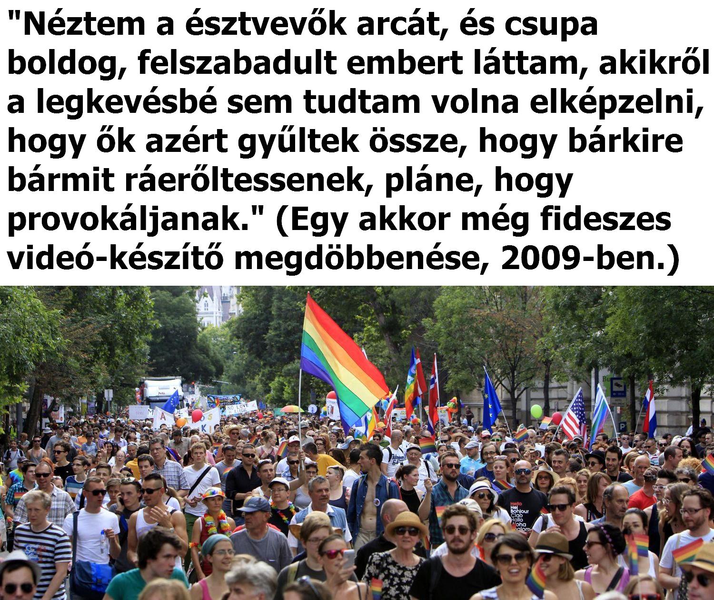 budapest_pride_melegfelvonulas_nem_provokacio_raeroltetes_buli.png