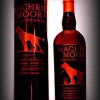 Arran Machrie Moor, a bronzkori legenda...