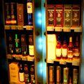 Whisky Show 2016 áttekintés