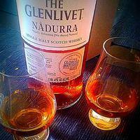 The Glenlivet Nádurra, a természetes különlegesség
