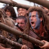 Filmkritika: Rettenthetetlen (Braveheart, 1995)