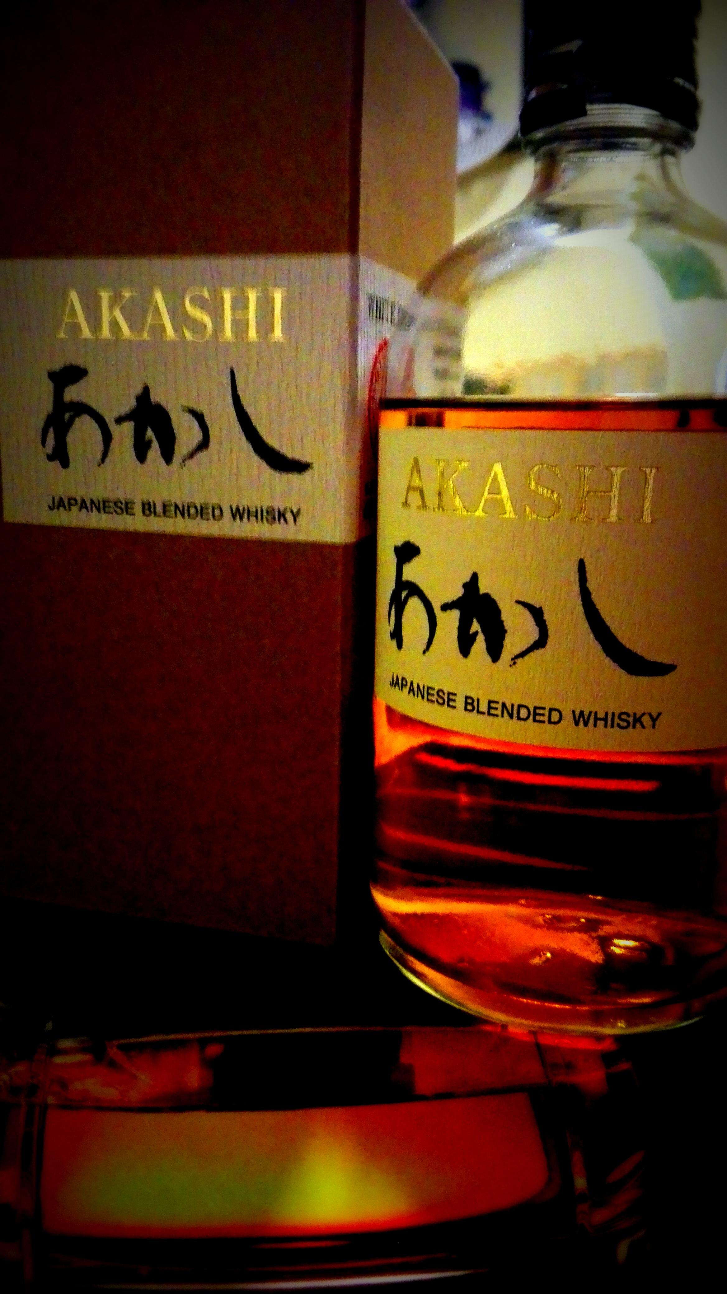 akashi_ok.jpg