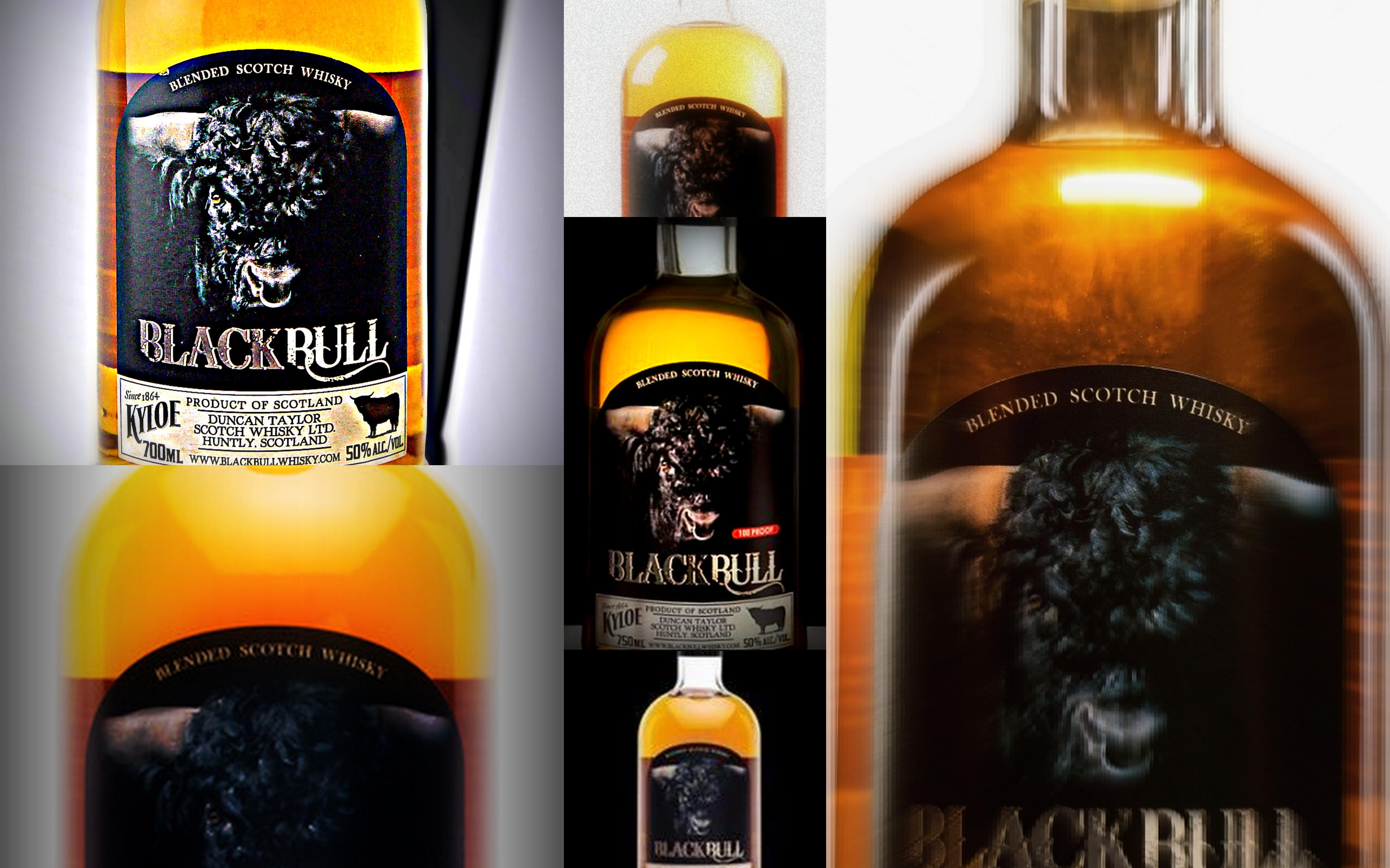 black_bull.jpg