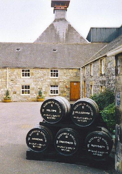 glenfiddich_distillery_dufftown.jpg