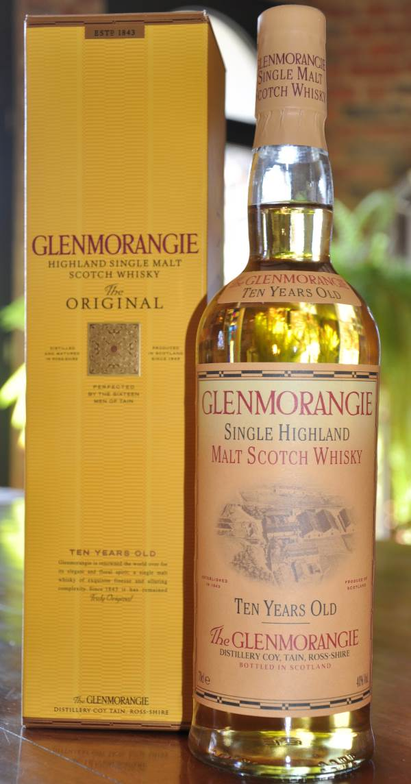 glenmorangie_bottle_and_box_kicsi.jpg