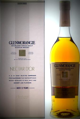 glenmorangie_nd_ok.jpg