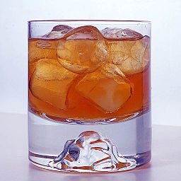 godfather_cocktail.jpg