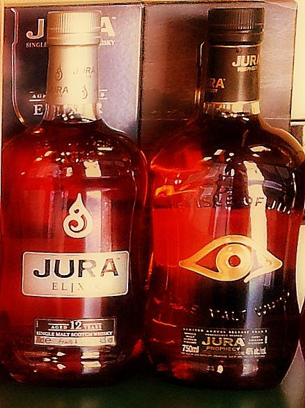 jura_filter.jpg