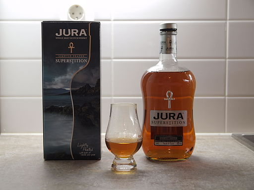 jura_superstition_whisky.jpg