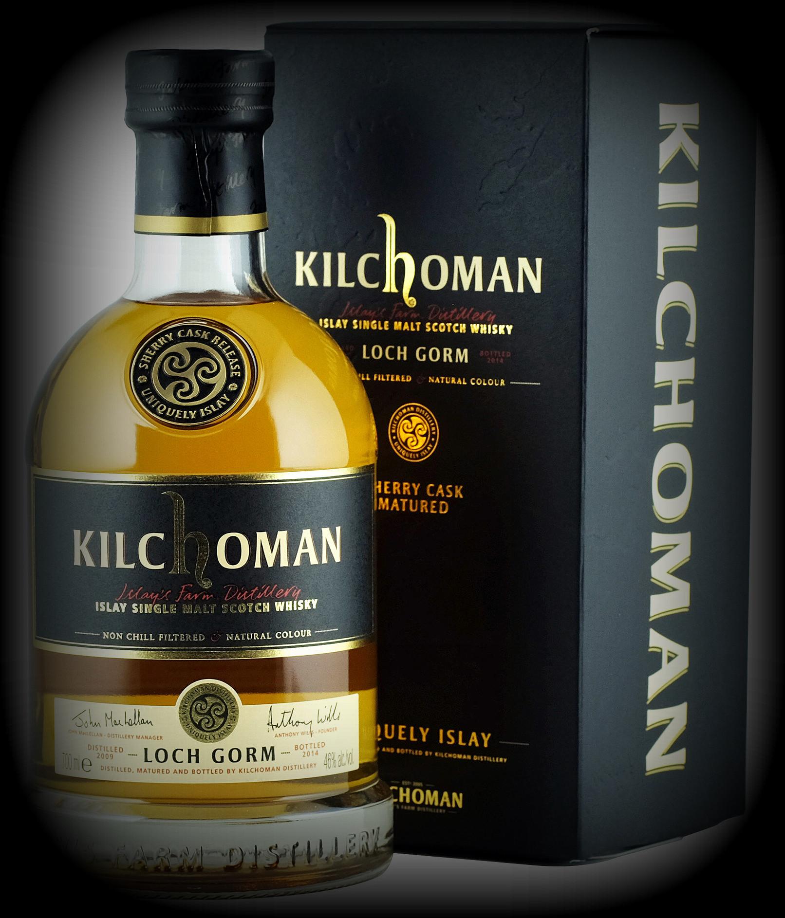 kilchoman_loch_gorm_ok.jpg