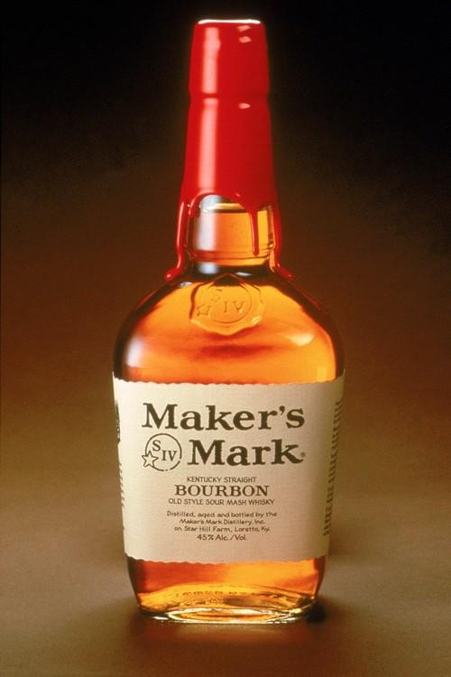 maker_s_mark_bottle.jpg