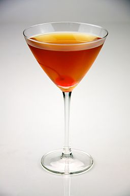 rob_roy_cocktail2.jpg