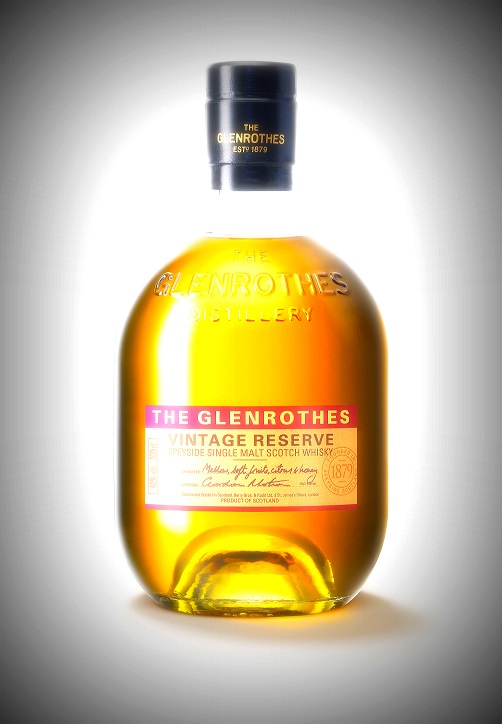 the_glenrothes_vintage_reserve_ok.jpg