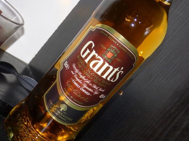 whiskey-237898_640.jpg