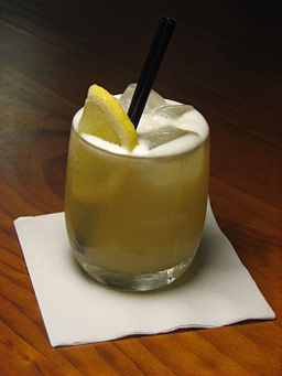 whiskey_sour.jpg