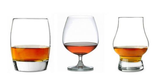 whisky-d-glass.jpg
