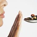 Szeretné csökkenteni, vagy letenni a gyógyszereket?
