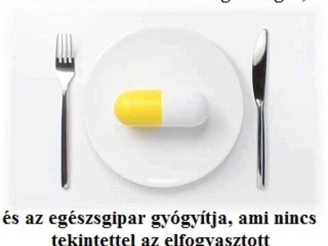 magas vérnyomás és kultúrája)