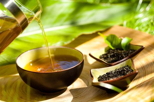 tea111.jpg