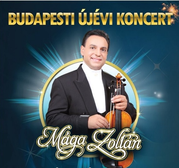 maga-zoltan-ujevi-koncert-2013-jegyvasarlas-papp-laszlo-budapest-sportarena.jpg