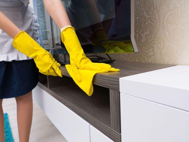 Hogyan tisztítsd és ápold a bútorodat?